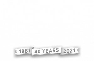 Charlan Brock Architects