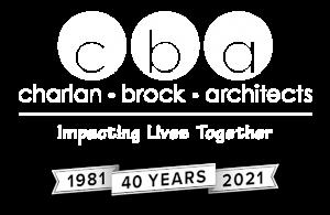 Charlan Brock Architects